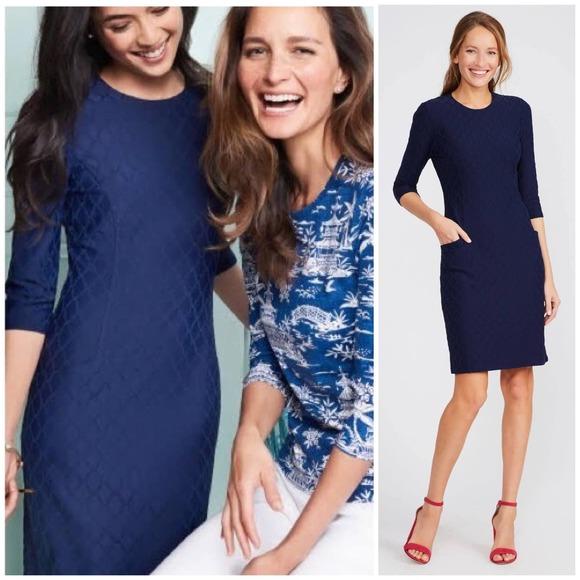 J. McLaughlin Catalyst Dress Size XS